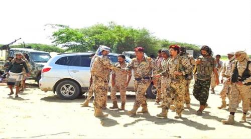 العرب : تعثر مشاورات الرياض حول تشكيل الحكومة الجديدة