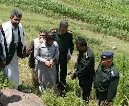 عاجل .. الحكم باعدام قتلة الزنداني وشقيقته في اب