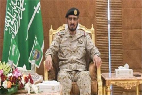 عاجل.. تفاصيل لقاء عسكري سعودي - إماراتي لبحث سير عمليات التحالف