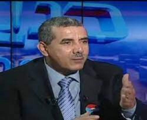 المحامي غالب : قطع التيار عن جميع أنحاء العاصمة عدن جريمة ثابته وكاملة الأركان