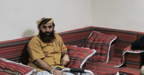 العميد شكري : عندما كانت زمام الامور بأيدينا في خط طور الباحة فإن الخارجين عن القانون مكانهم السجن