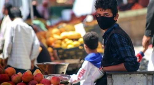 قاع جديد للريال اليمني... انهيار متسارع يُنذر بمجاعة وشيكة