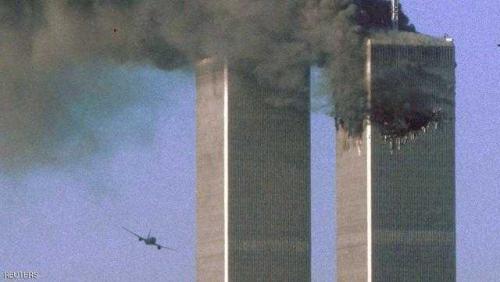 أول رد رسمي من السعودية على نشر الولايات المتحدة وثيقة بشأن هجمات 11 سبتمبر