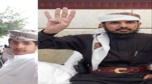 """""""تعرف"""" من هو مسلم صلاح باتيس قائد الخليه الإرهابية بوادي حضرموت؟"""