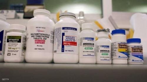 تحذيرات ومداهمات.. دول عربية تحذر من سرطان الأدوية