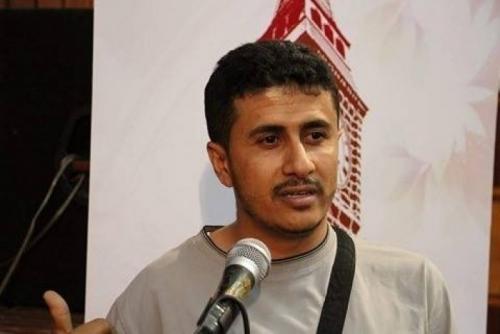 صحفي جنوبي يصدم الشرعية: الانتقالي سيعود لعدن لتطبيق اتفاق جدة