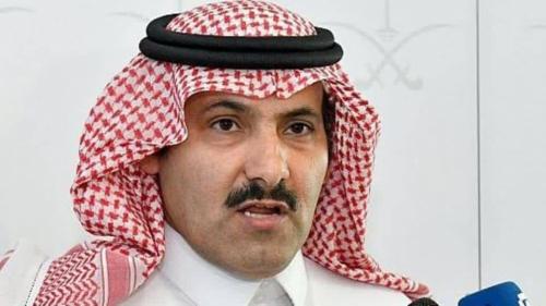 ال جابر.. يؤكد أن صفقة الأسرى جسدت  واحدية المواقف في مواجهة مليشيا الحوثي