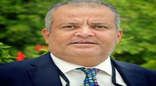 السياسي شطارة:نحن في عدن ونعرف أجندات الأصوات القبيحة