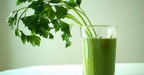 هذه الخضرة الرخيصة في اليمن تحميك من الجلطات والضغط والسرطان