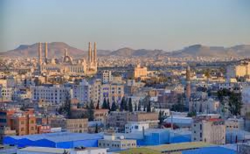 عاجل.. اغتيال قيادي حوثي بارز في صنعاء