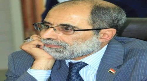 أسرة حسن زيد تحمل الحوثي مسئولية اغتياله