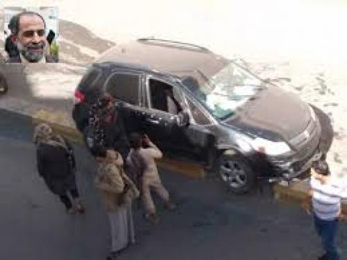 قنبلة مدوية تفجرها ابنة حسن زيد عن قتلة والدها