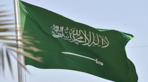 السعودية تدعو إلى العودة لمسار اتفاق الرياض