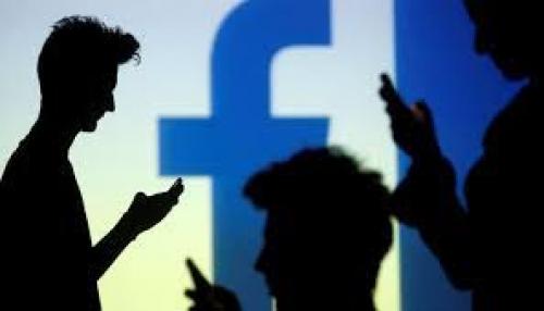 فيسبوك يعد الجمهور.. سياسة اقل واصدقاء أكثر
