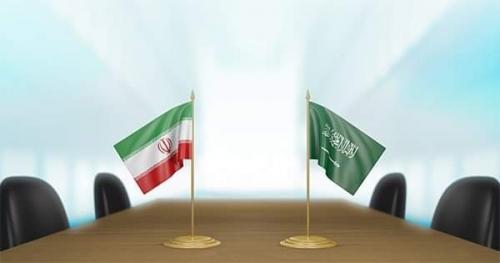 مصادر/ إيران طلبت من السعودية إعادة فتح قنصليتي البلدين في جدة ومشهد كمقدمة لإنهاء الحرب في اليمن