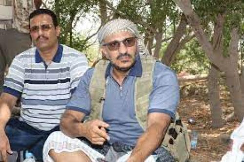 تعرف/طارق صالح يكشف إجابة سؤال تدواله الشارع اليمني منذ خروجه من صنعاء