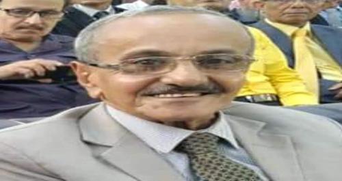 """قاض : قرار المحكمة الادارية بإلغاء تعيين """"الموساي"""" نائبا عاما يجب أن يحترم من الدولة"""