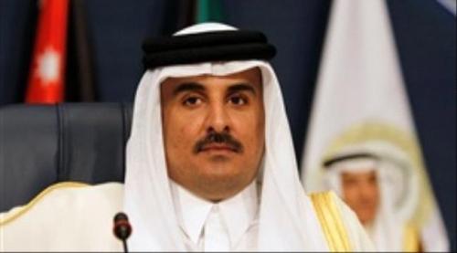قيادى سابق بالإخوان: أزمة سياسية واقتصادية كبيرة للنظام القطرى بسبب المقاطعة