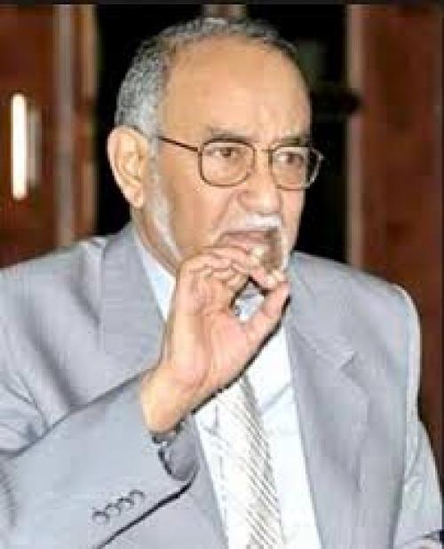 """الجفري يكشف في حوار مع """"سبوتنيك"""" أهم مراحل الصراع بين الجنوب والشمال في اليمن"""