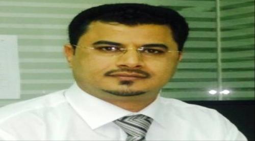 الصحفي بن لغبر يكشف عن وضع وادي حضرموت ومنفذ الوديعة في اتفاق الرياض