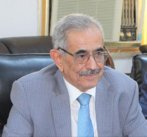 الفضلي : اتفاق الرياض سيسهم في خفض عجز ميزانية العام الحالي