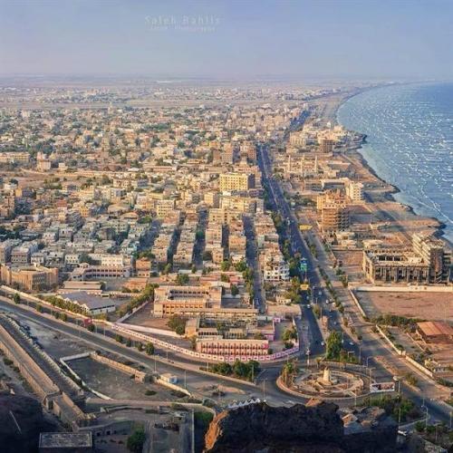 الاندبندنت عربية تنشر تقريرا عن استقبال محافظات جنوب اليمن لاتفاق الرياض