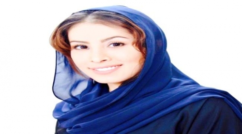 كاتبة سعودية: عودة أبطال الجنوب قريبا إلى خطوط المواجهة سينهي الانقلاب #الحـوثي
