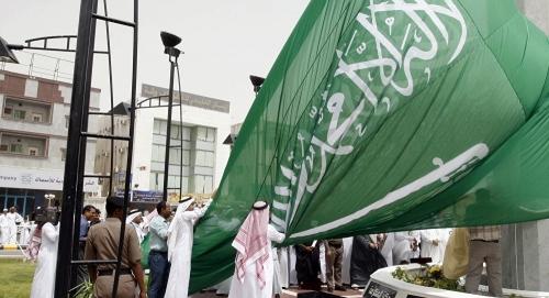 """السعودية تسعد اليمنيين بهذا الإعلان """"صورة وتفاصيل"""""""