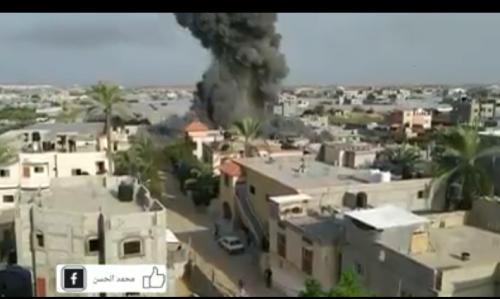 ارتفاع عدد الضحايا .. ومعلومات جديدة حول الهجوم على مقر وزارة الدفاع بمأرب .. تفاصيل