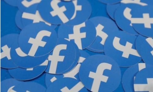 فيسبوك تعلن أنها حذفت 5,4 مليار حساب مزيف هذا العام
