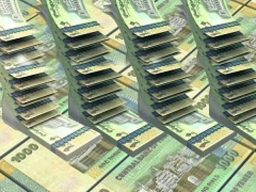 أسعار صرف العملات الاجنبية أمام الريال اليمني اليوم السبت