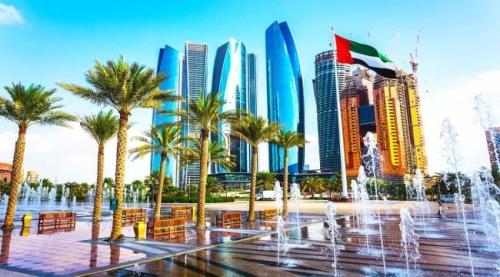 الإمارات المتحدة تحيي يوم الشهيد بالعز والفخر
