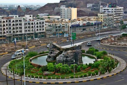إرتفاع الإيجار أزمة تؤرق المواطنين بالعاصمة عدن