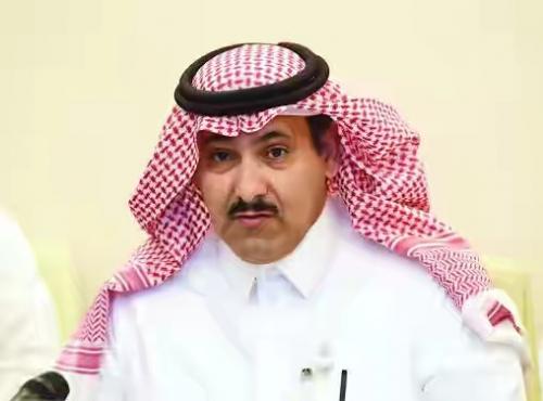 عاجل /السفير ال جابر/ يعلن إعادة السعودية العمل القنصلي في سفارتها لدى اليمن
