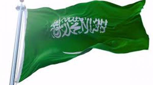 السعودية تفرض 300 ريال رسوم لتمديد الزيارة