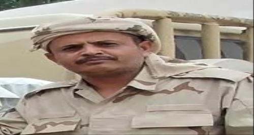 ناطق محور أبين: قوات موالية للشرعية ستتلقى عمل تأديبي جراء تماديها في أعمالها العدائية
