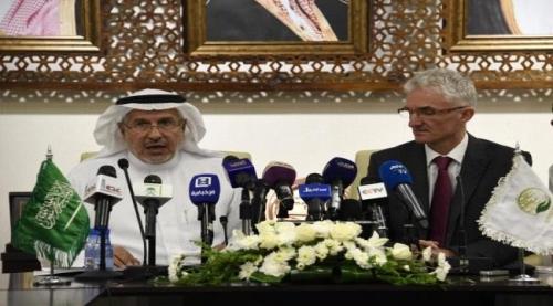 #الأمم_المتحـدة: #السعـودية والإمارات قدمتا 930 مليون دولار في صندوق دعم اليمن