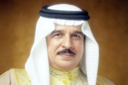 برئاسة الأمير خليفة بن سلمان.. البحرين تعلن عن تشكيل الحكومة الجديدة