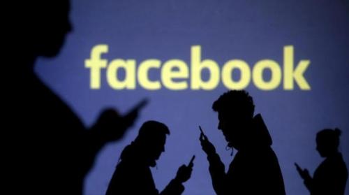 «فيسبوك» يحظر صفحة نجل نتنياهو بعد تعليقاته المعادية للمسلمين