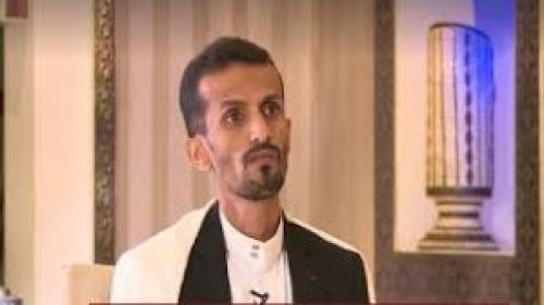 تحليل: كيف تنقل عادل الحسني من سكين القاعدة إلى شاشة قناة الجزيرة