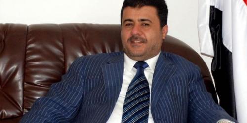 اتفاق الرياض يجرّد إمبراطور النفط اليمني أحمد العيسي من احتكار الوقود