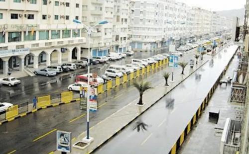 عاجل : عملية اغتيال جديدة وسط مدينة عدن
