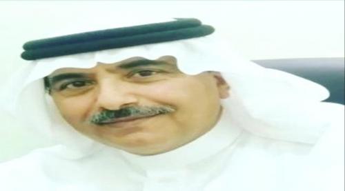 الخبير السعودي الشهري يحمل اصلاح الشرعية مسؤولية عرقلة اتفاق الرياض