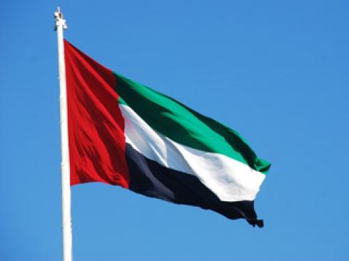 وفاءلحكومة الأمارات شيلة ابن الإمارات تحقق اقبال واسع بين المواطنين شاهدالفيديو