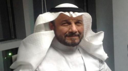 خبير سعودي يدعو لاستقلال الجنوب وضمه لمجلس التعاون