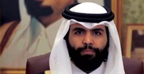 رئيس المعارضة القطرية: سأبقى شوكة في أعناق تنظيم الحمدين