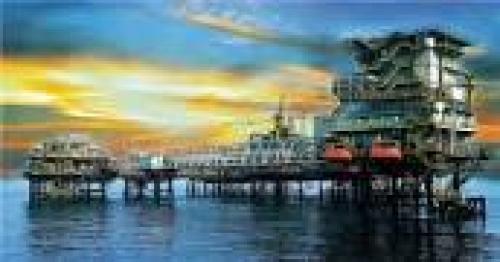 الصعوبات تزداد في وجه الدوحة لتصريف إنتاجها من النفط