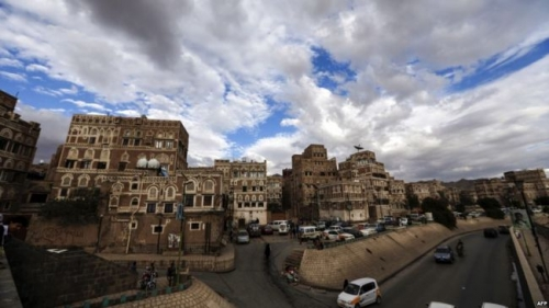 مخاوف الميليشيات تتصاعد من خطر إنفلات الأوضاع الأمنية في صنعاء
