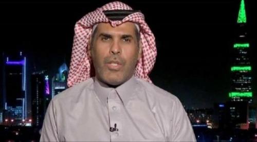 """كاتب سعودي يقترح إعطاء """"الجنوبيين"""" في اليمن حقهم في الاستقلال عن الشمال"""