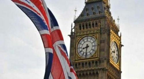قيادي بالانتقالي : ابلغنا الخارجية البريطانية بتفاصيل ما يجري بالجنوب واكدنا على موقفنا تجاه الشعب
